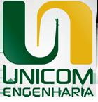 Unicom Engenharia
